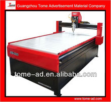 hot sale cnc routing machine