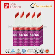 Structural Silicone Sealant