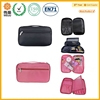 Multifunction professional custom travel toiletry bag