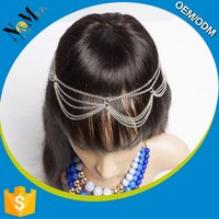 Body Wave afro hair wigs grey for trade show