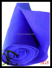 High quality best selling 100% pp non-woven spun bond fabric
