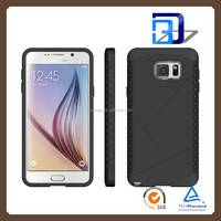Tablet cover case Super shockproof case Heavy Duty Armor Slim case cover for Samsung Note 5 fast delivery