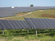 250w solar cell panel cheap price solar module