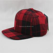 Warmly Women's Flat Bill Sport Cap / Hat
