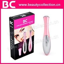 BC-1125 Professional Anti-Wrinkle Ionic Eye Massager Vibration Eye Massager