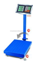 high precision platform scale alibaba express in electronics