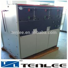 eléctrica celdas de media tensión de los fabricantes