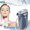 Professional 808nm Diode Laser Hair Removal Machine For Sale