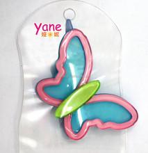 2015 new fashion Acrylic hair pin type, decorative hair pins, fancy hair pins