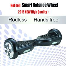two wheels balancing scooter electric balance scooter smart wheel smart wheel