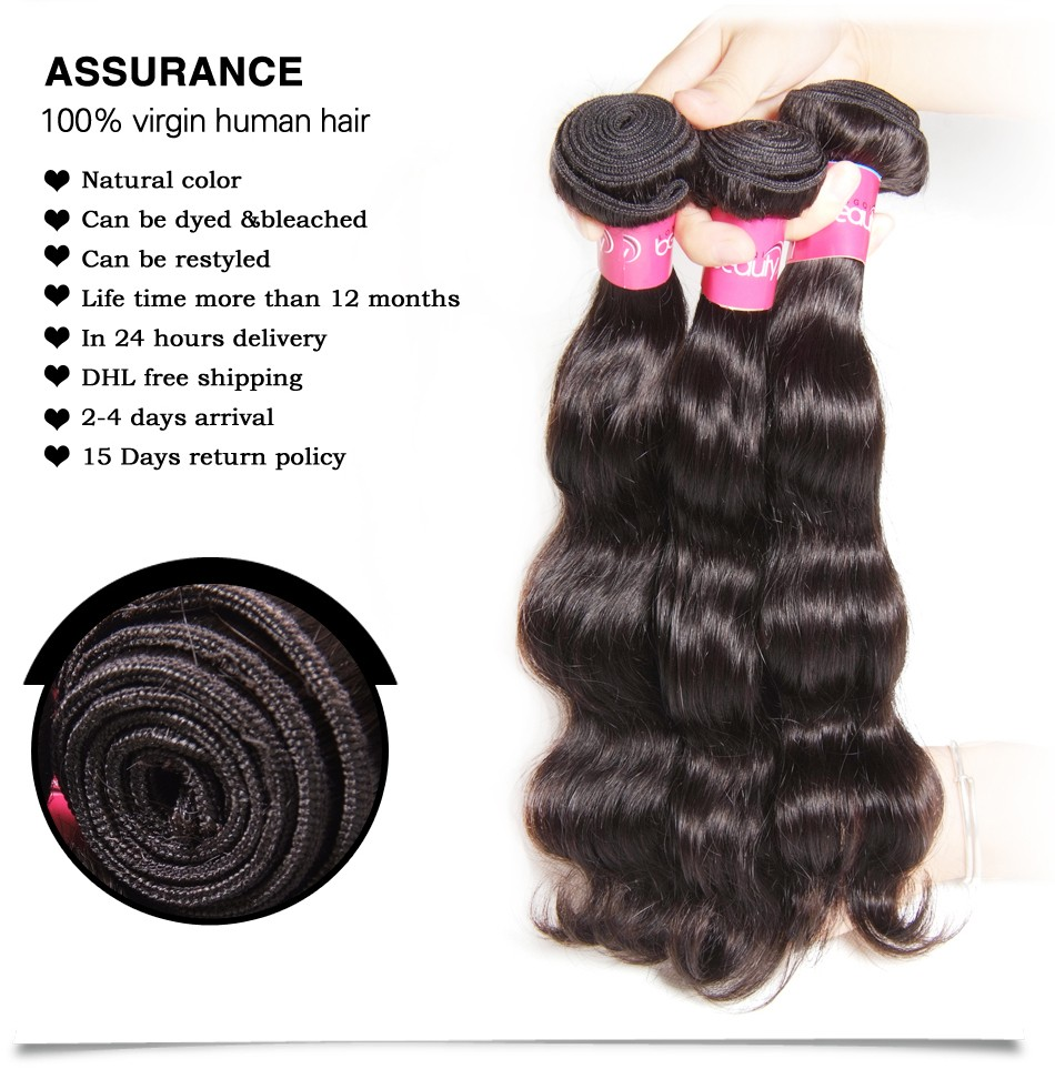 Wholesale Virgin Hairhair Extension New Yorkbest Selling 100 Human
