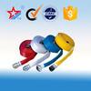 50mm pvc layflat resistant fire hose,flexible pvc lined fire hose