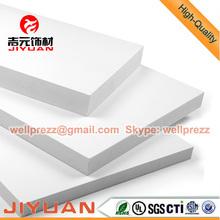 High Quality Lead Free PVC Foam Board
