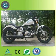 Factory direct salestricker street bike tiger 150cc wholesale china motorcycle
