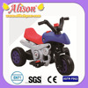 2015 New Alison T03309 toy tricycle plastic tricycles bikes plastic tricycle kids bike for sale