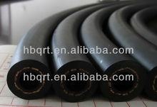 Automotive air conditioning hose