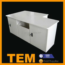 Affordable Retail Store Cashier Counter For Sale