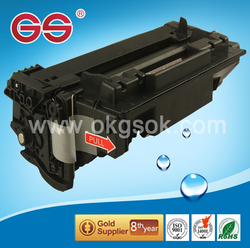 Premium Laser Toner Cartridge 7551X for hp 3005