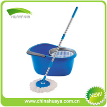 best selling plastic household cosway spin mop