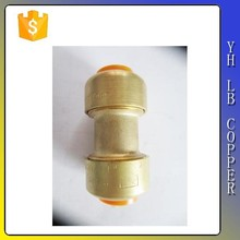 Flat Face Hydraulic Quick Couplings ISO16028 Details