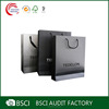 Cheap Hot Selling retail shopping paper bag supplier