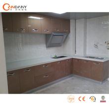 China foshan furniture deisgns acrylic kitchen cabinets,guangzhou furniture market