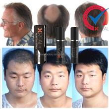 100% effective Hair growth serum, hair repair serum