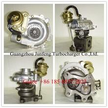 4JB1 Engine Turbo VB420076 8973311850 8-97331-1850 897331-1850 RHF4H Turbocharger for Isuzu Various