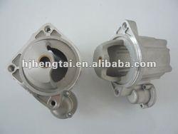 Starter Parts for Citroen/Fiat/ Peugeot
