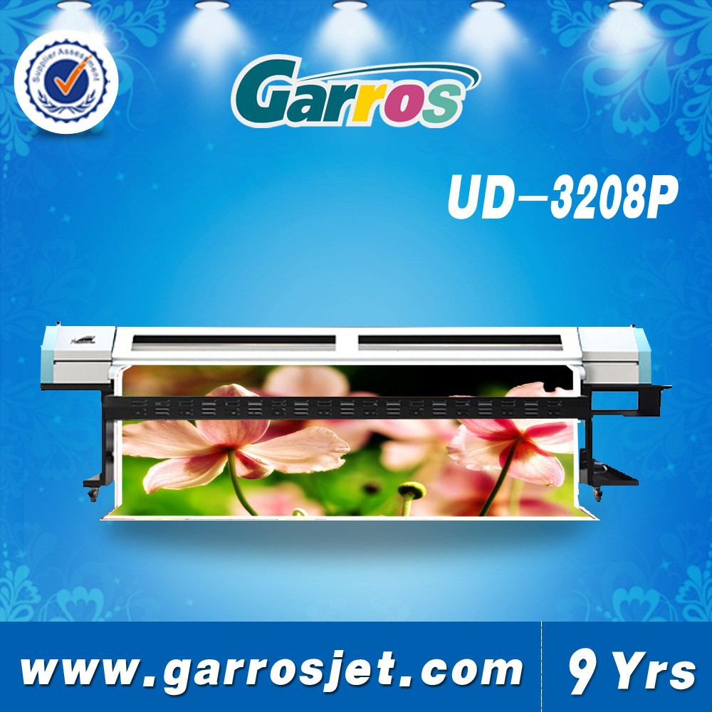 Plotter Printers Prices Plotter Printer