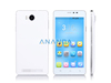"Aliexpress.com Low Cost 5"" no brand smart phone N9700"