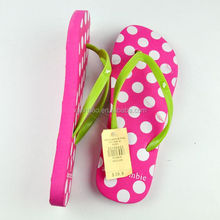 New fashion the national flip flop Cheap supply beautiful flip flop