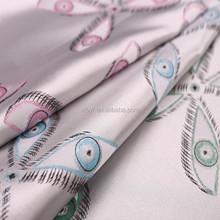 2015100% Polyester jacquard blazer fabric