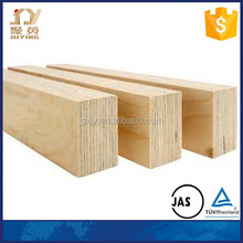 Low price packing lvl,laminated veneer lumber