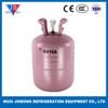 /product-gs/11-3kg-per-bottle-refrigerant-gas-r410a-non-ozone-refrigerant-r140a-60315503896.html