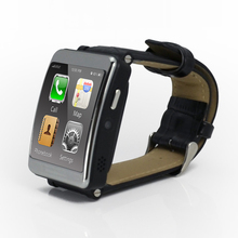 Bluetooth Calling SIM card slot OLED display touch screen android smart watch