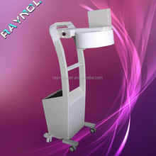 Hair Growth Laser Machine/Good Beauty Products for Hair Growth