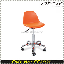 cheap dsw pp dining chair