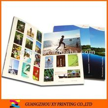 sample school brochures&sample company brochures&advertising brochures samples