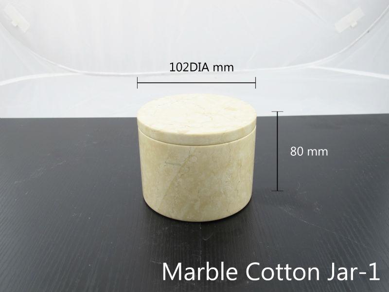 marbre vanity salle de bains ensemble marbre la salle de bains vanity marbre armoire - Ensemble Vanite Armoire