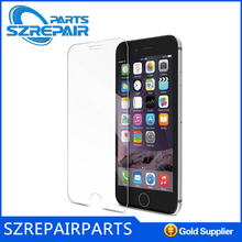 0.33mm Tempered Glass Screen Protector Cover Guard Film for iPhone 5