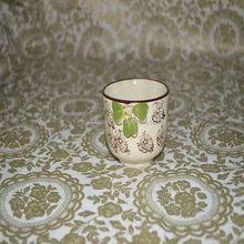 ceramic mug cup printed animal design