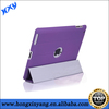 unbreakable protective case for ipad,minion case for ipad 2 3 4