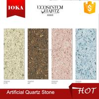 interior window sills quartz stone