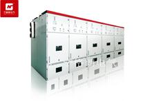 KYN61-40.5 Switchgear power distribution cabinet