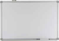 free standing interactive whiteboard