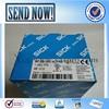 SICK Proximity Switch WTB9-3N1161P02