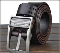 p0001 wholesale alibaba tanned belts leather, men's belts