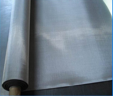 stainless steel strainer mesh/stainless steel shette puching hole