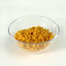 100% Pure Natural Wholesale Original Bee Wax